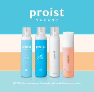 Proist_Products-01
