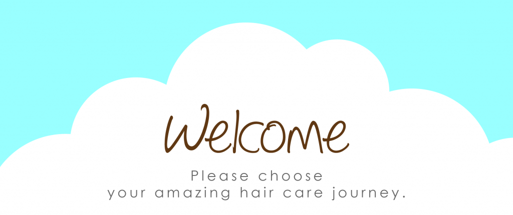johnesprit-Nakano-hair-care